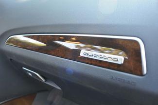 2015 Audi Q5  20 Turbo Premium Quattro Factory Warranty  city California  Auto Fitness Class Benz  in , California