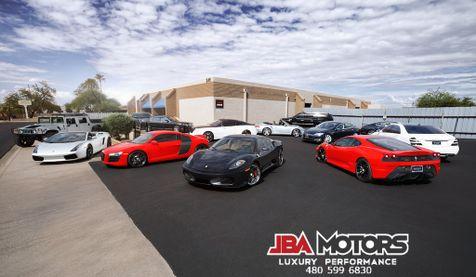 2015 Audi Q5 Premium AWD SUV | MESA, AZ | JBA MOTORS in MESA, AZ