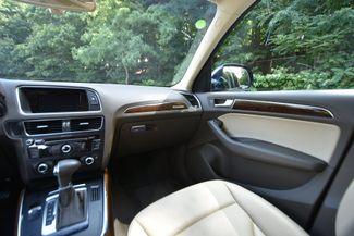 2015 Audi Q5 Premium Naugatuck, Connecticut 18