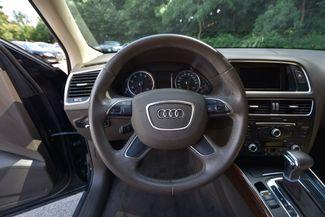 2015 Audi Q5 Premium Naugatuck, Connecticut 21