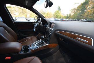2015 Audi Q5 Premium Plus Naugatuck, Connecticut 1