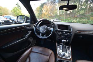 2015 Audi Q5 Premium Plus Naugatuck, Connecticut 6