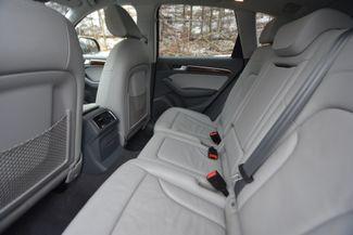 2015 Audi Q5 Premium Naugatuck, Connecticut 13