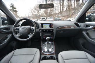 2015 Audi Q5 Premium Naugatuck, Connecticut 15