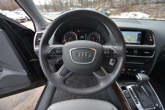 2015 Audi Q5 Premium Naugatuck, Connecticut 20