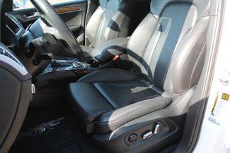 2015 Audi Q5 Premium Plus  city CA  Orange Empire Auto Center  in Orange, CA