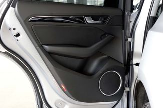 2015 Audi Q5 3.0 * S-LINE * Technology Pkg * B&O Sound * 20's Plano, Texas 42