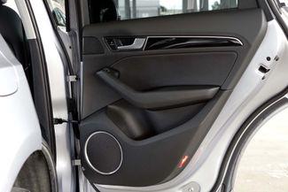 2015 Audi Q5 3.0 * S-LINE * Technology Pkg * B&O Sound * 20's Plano, Texas 43