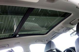 2015 Audi Q5 3.0 * S-LINE * Technology Pkg * B&O Sound * 20's Plano, Texas 9