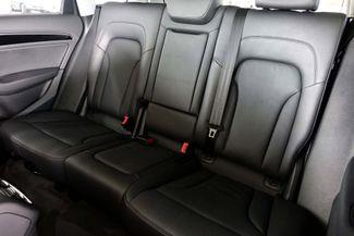 2015 Audi Q5 3.0 * S-LINE * Technology Pkg * B&O Sound * 20's Plano, Texas 15