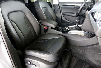 2015 Audi Q5 3.0 * S-LINE * Technology Pkg * B&O Sound * 20's Plano, Texas 13
