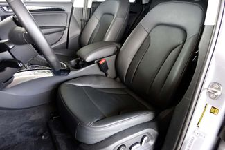 2015 Audi Q5 3.0 * S-LINE * Technology Pkg * B&O Sound * 20's Plano, Texas 12