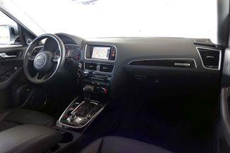 2015 Audi Q5 3.0 * S-LINE * Technology Pkg * B&O Sound * 20's Plano, Texas 11
