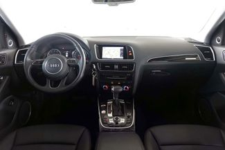 2015 Audi Q5 3.0 * S-LINE * Technology Pkg * B&O Sound * 20's Plano, Texas 8