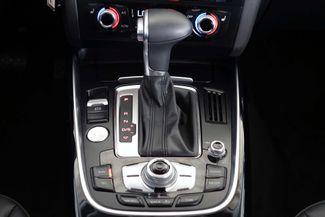 2015 Audi Q5 3.0 * S-LINE * Technology Pkg * B&O Sound * 20's Plano, Texas 17