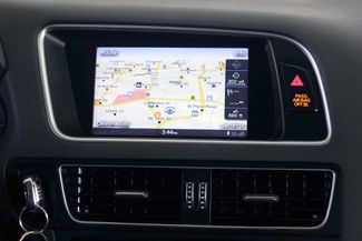 2015 Audi Q5 3.0 * S-LINE * Technology Pkg * B&O Sound * 20's Plano, Texas 16