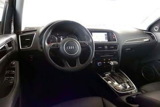 2015 Audi Q5 3.0 * S-LINE * Technology Pkg * B&O Sound * 20's Plano, Texas 10