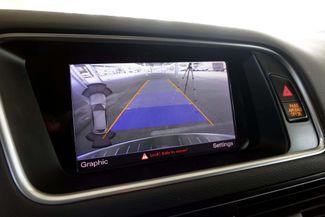 2015 Audi Q5 3.0 * S-LINE * Technology Pkg * B&O Sound * 20's Plano, Texas 36