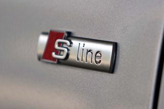2015 Audi Q5 3.0 * S-LINE * Technology Pkg * B&O Sound * 20's Plano, Texas 39