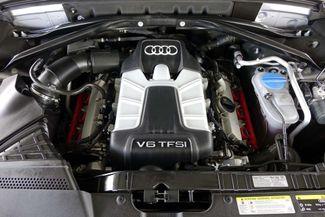 2015 Audi Q5 3.0 * S-LINE * Technology Pkg * B&O Sound * 20's Plano, Texas 46