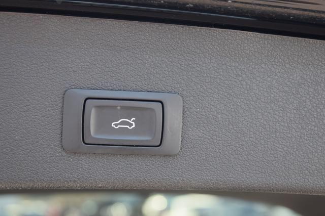 2015 Audi Q5 Premium Plus Richmond Hill, New York 5