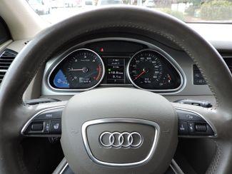 2015 Audi Q7 3.0L TDI Prestige Bend, Oregon 12