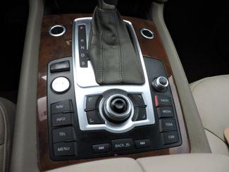 2015 Audi Q7 3.0L TDI Prestige Bend, Oregon 15