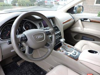2015 Audi Q7 3.0L TDI Prestige Bend, Oregon 6