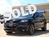 2015 Audi Q7 3.0L TDI Prestige Bettendorf, Iowa