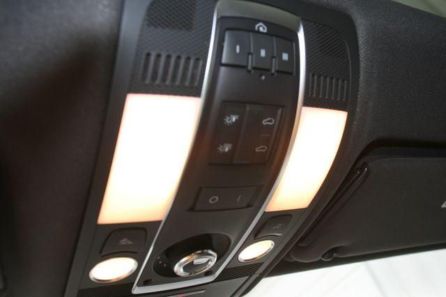 2015 Audi Q7 3.0L TDI Prestige Houston, Texas 21