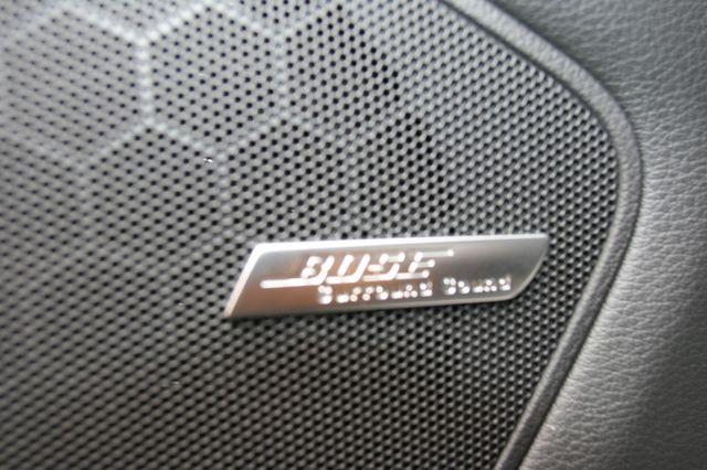 2015 Audi Q7 3.0L TDI Prestige Houston, Texas 22