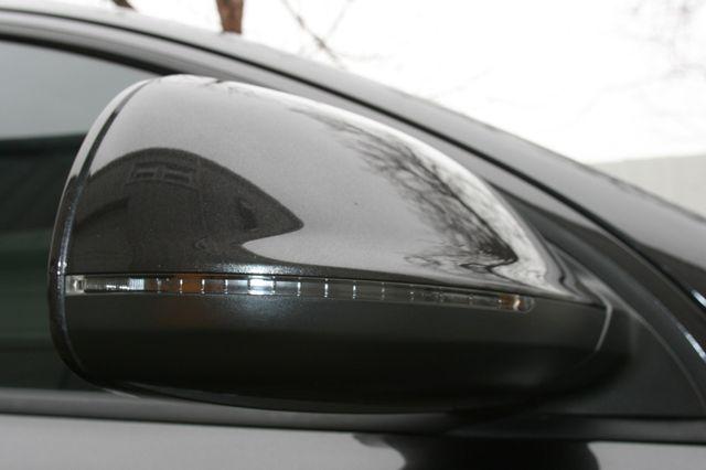2015 Audi Q7 3.0L TDI Prestige Houston, Texas 7