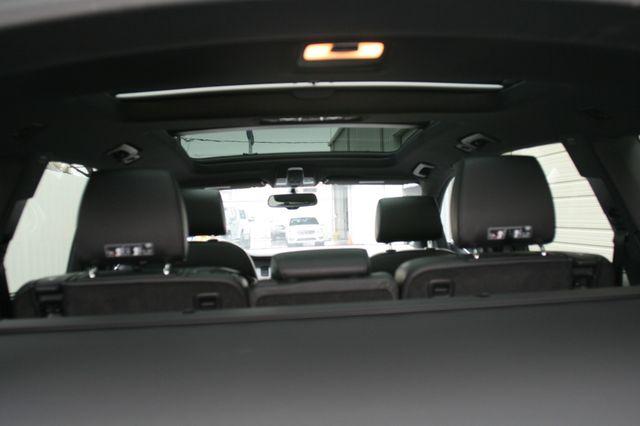 2015 Audi Q7 3.0L TDI Prestige Houston, Texas 9