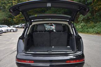 2015 Audi Q7 3.0T Premium Naugatuck, Connecticut 11