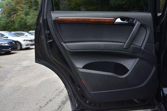 2015 Audi Q7 3.0T Premium Naugatuck, Connecticut 12