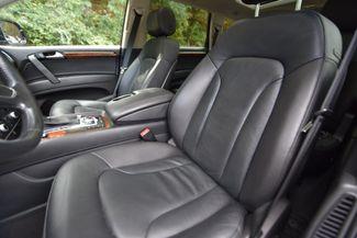 2015 Audi Q7 3.0T Premium Naugatuck, Connecticut 20
