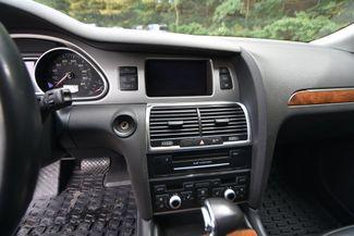 2015 Audi Q7 3.0T Premium Naugatuck, Connecticut 22