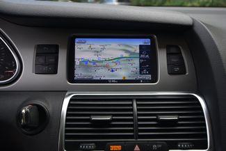 2015 Audi Q7 3.0T Premium Naugatuck, Connecticut 23
