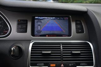 2015 Audi Q7 3.0T Premium Naugatuck, Connecticut 24