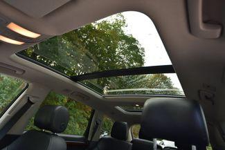 2015 Audi Q7 3.0T Premium Naugatuck, Connecticut 25