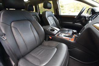 2015 Audi Q7 3.0T Premium Naugatuck, Connecticut 9