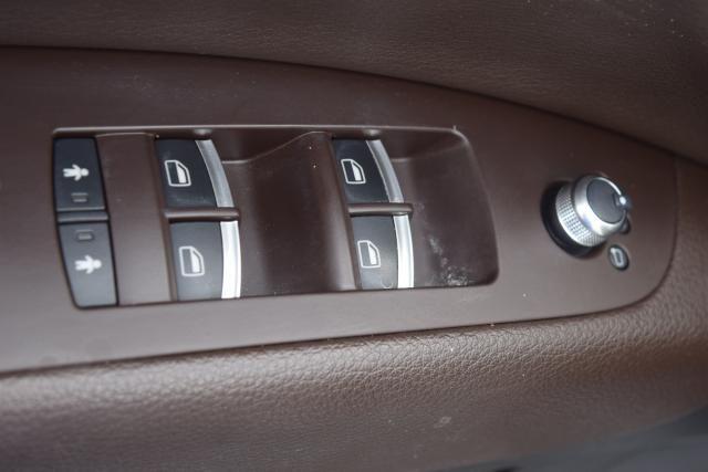2015 Audi Q7 3.0T Premium Richmond Hill, New York 12