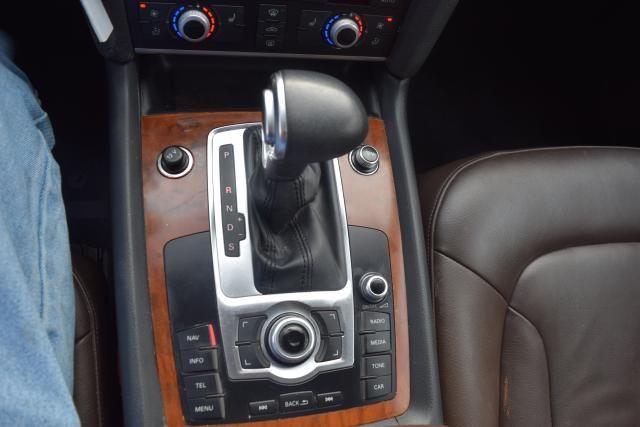 2015 Audi Q7 3.0T Premium Richmond Hill, New York 19
