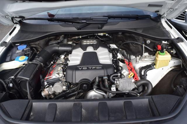2015 Audi Q7 3.0T Premium Richmond Hill, New York 20