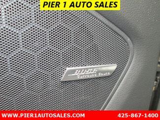 2015 Audi Q7 3.0L TDI Premium Plus Seattle, Washington 12