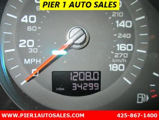 2015 Audi Q7 3.0L TDI Premium Plus Seattle, Washington 25
