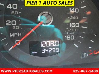 2015 Audi Q7 3.0L TDI Premium Plus Seattle, Washington 40