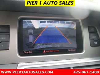 2015 Audi Q7 3.0L TDI Premium Plus Seattle, Washington 56