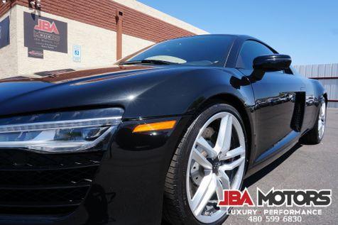 2015 Audi R8 V8 Coupe | MESA, AZ | JBA MOTORS in MESA, AZ