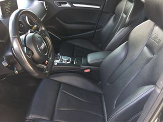 2015 Audi S3 2.0T Premium Plus LINDON, UT 18
